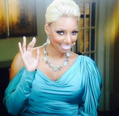 NeNe Leakes on Wendy Williams: She's Trying to Sabotage My Career- http://getmybuzzup.com/wp-content/uploads/2014/08/342346-thumb.jpg- http://getmybuzzup.com/nene-leakes-on-wendy-williams/- By admin@wetpaint.com (Sarah Crow) NeNe Leakes has never had a problem confronting the drama she encounters from her castmates on Real Housewives of Atlanta, but it looks like she may have finally met a bully she's unsure about beating.  …read more Let us know what you think in