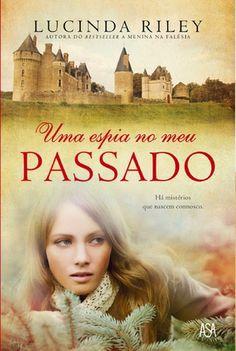 Um livro intenso e encantador, com emoções fortes e lembranças tristes mas, ao mesmo tempo, completamente arrebatador, um livro que aconselho a todos.