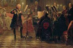 Una hora de música clásica desde Mozart a Chopin y de Offenbach a Bizet | lagranepoca.com www.lagranepoca.com1200 × 788Buscar por imagen Andre Rieu en concierto con su banda en Maastricht, Holanda, julio de 20104.  PITONISAS - Buscar con Google