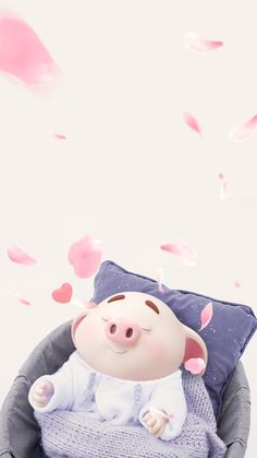 ⚜️PrO_RaZe⚜️Cute HD Phone Wallpaper – Best of Wallpapers for Andriod and ios Pig Wallpaper, Funny Phone Wallpaper, Cute Disney Wallpaper, Wallpaper Backgrounds, Hd Cool Wallpapers, Cute Cartoon Wallpapers, Cute Piglets, Pig Illustration, Animated Dragon