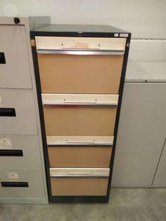 MIL ANUNCIOS.COM - Archivador. Compra-venta de mobiliario de segunda mano archivador. Anuncios de mobiliario usado.