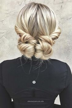 Marvelous Five-Minute Cute Hairstyles for Medium Hair ★ See more: lovehairstyles.co… The post Five-Minute Cute Hairstyles for Medium Hair ★ See more: lovehairstyles.co…… appeared first on Hai ..