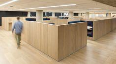 DNB Hovedkontor www.zinc.no
