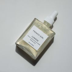 Lumière Moonlight Body Oil