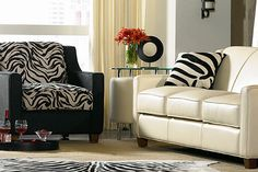 Contemporary Leather Furniture Scottsdale #leather_sectional #leather_recliners #leather_furniture #leather_chairs