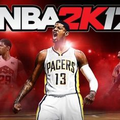 870a3fe4201 Check out the comic NBA 2K17 Hack Glitch Sports Games, Phone Games, Cell  Phone
