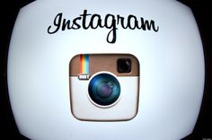 Instagram is one highly effective platform for building visual content for any business. You must have come across several Instagram accounts and might have set up one for yourself too.