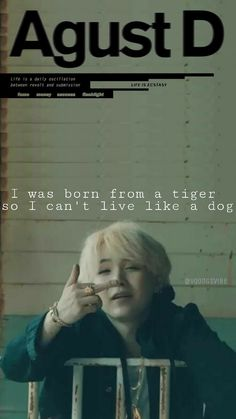 46 Trendy Bts Wallpaper Iphone Lyrics Boy With Luv Bts Lyrics Quotes, Bts Qoutes, Swag Quotes, Quotes Lockscreen, Bts Lockscreen, Bts Wallpaper Lyrics, Wallpaper Quotes, Bts Citations, Foto Jimin