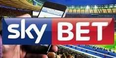 Sky Betting and Gaming, a UK-based online gambling operator, have reported that there has been a surge in their revenue by more than one-third owing to a sudden increase in sports betting.