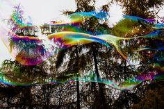 'Tagtraum' ein Foto von 'thomasfuer'