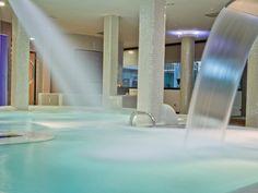 Amazing Spa #bath #spa #relax