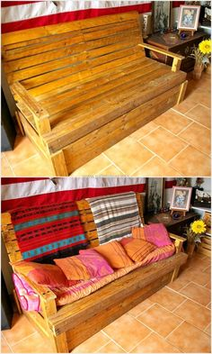 recycled-pallet-couch