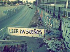 accion poetica- Chile