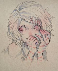 Read from the story Imágenes de Juuzou Suzuya (Tokyo ghoul) by TNumberXIII (~×·Alexis·×~) with 380 reads. Anime Drawings Sketches, Anime Sketch, Manga Drawing, Manga Art, Anime Art, Juuzou Tokyo Ghoul, Juuzou Suzuya, Tokyo Ghoul Manga, Tokyo Ghoul Drawing