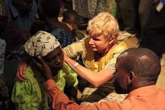 iris ministries | Mission Photos from Iris Ministries in Mozambique
