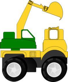dump truck clipart images clipartfest clipart best clipart rh pinterest com dump truck clip art images dump truck clipart images