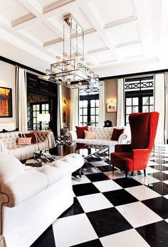 Home Decor Singapore