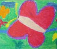 art therapy ideas for grief