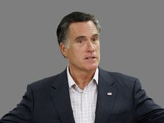 ROMNEY TO YOUNG ILLEGALS: JOIN THE MILITARY OR GO HOME