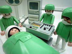 Hospital 90s Childhood, Childhood Memories, Playmobil Toys, I Remember When, Heart For Kids, Toys R Us, Legoland, Sweet Memories, Health