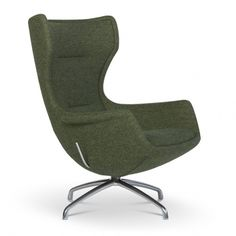 EYYE Fauteuil Puuro Fauteuil Egg Chair, Lounge, Furniture, Home Decor, Hidden Pictures, Airport Lounge, Lounge Music, Interior Design, Home Interior Design