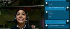 Skype ya ofrece la traducción simultánea inglés-español http://www.audienciaelectronica.net/2014/12/16/skype-ya-ofrece-la-traduccion-simultanea-ingles-espanol/