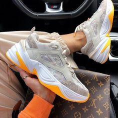 everysize Der perfekte Schuh für den Frühling! Nike Air