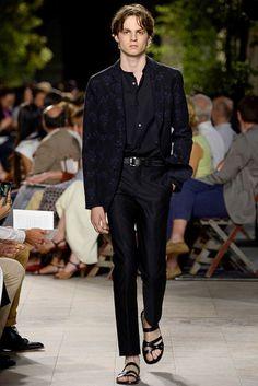 Hermès, Look #44