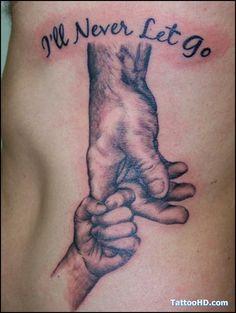 womens tattoos | star designs for tattoos womens tattoo designs tattoos names on ar: I ...