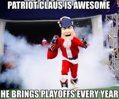 Let's make sure this game isn't anywhere near as close as the last few games against the Jets. Gronk Patriots, New England Patriots Football, Patriots Fans, Football Love, Best Football Team, Nfl Football, Football Season, Football Rules, Football Stuff