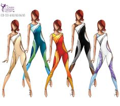 Female Catalog   Creative Custuming & Designs