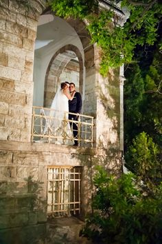 LimitedEdition: Φωτογραφία Γάμου | Wedding Photos / click 2 view Happily Ever After, Wedding Photos, Marriage Pictures, Wedding Pictures