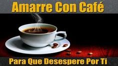 View and download HECHIZO CON CAFE PARA QUE TU PAREJA O AMANTE SE DESESPERE POR TI in HD Video or Audio for free