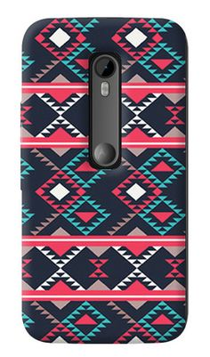 ABSTRACT TRIBAL #MOTOROLA #MOTOG #3RD #GEN #CASE  Rs.359.00 40% OFF TODAY  - See more at: http://www.cyankart.com/collections/motorola-moto-g-3rd-gen/products/abstract-tribal-motorola-moto-g-3rd-gen-case