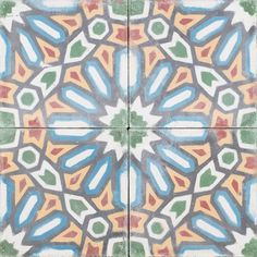 Our hand made reproduction tile range has been designed and considered to suit a range of interior styles. Fireplace Hearth Tiles, Kitchen Tiles, Kitchen Reno, Kitchen Remodel, Old Apartments, Cubby Houses, Feature Tiles, Antique Tiles, Encaustic Tile