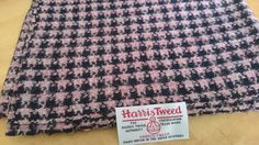 Luxury Handwoven Har
