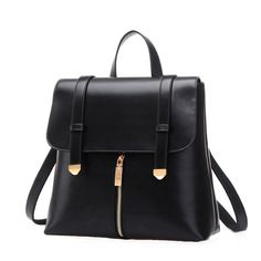 prada saffiano lux tote double zip - Bags on Pinterest | Longchamp, Sac A Main and ASOS