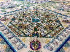 Egyptian Gardens Designs on french gardens designs, italian gardens designs, mediterranean courtyard gardens designs, fairies gardens designs, japanese gardens designs, english gardens designs, chinese gardens designs,