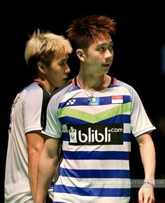 best badminton images badminton athlete badminton sport