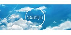 Three New Games from Sekai Project - http://techraptor.net/content/three-new-games-from-sekai-project | Gaming, News