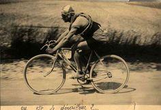 Tour de france (1930)