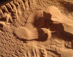 Bensimon / Tennis / Sand