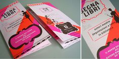 40  Beautiful Brochure Designs Inspiration