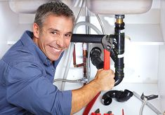 Plumbing compression fittings are often used in home plumbing repair jobs. In HVAC Technician Vancouver City we provides the best Plumbing services. Plumbers Near Me, Types Of Plumbing, Water Heater Installation, Residential Plumbing, Cleaning Services Company, Plumbing Companies, Toilet Repair, Commercial Plumbing, Plumbing Emergency
