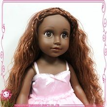 "Fannie-18"" Farvision Girl, Fannie-18"" Farvision Girl direct from Dongguan Farvision Crafts Co., Ltd. in China (Mainland)"