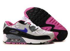 brand new 9b220 68a48 Womens Nike Air max 90 096  AIRMAX W183  -  78.99   cheap nike air