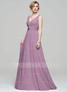 Bridesmaid Dresses - JJ's House