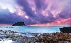 Natural Scenery Free Download HD Wallpaper