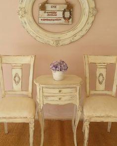 """3 """"Μου αρέσει!"""", 0 σχόλια - @patinacreation στο Instagram: """"#homedecor #λ#interiordesign #interior #home #decor #design #homedesign #handmade #homesweethome…"""""""