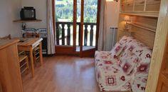 Résidence L Ancolie - #Apartments - $100 - #Hotels #France #Notre-Dame-de-Bellecombe http://www.justigo.com.au/hotels/france/notre-dame-de-bellecombe/residence-l-39-ancolie_52069.html